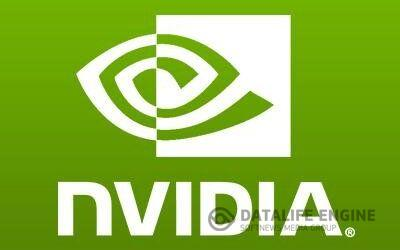 NVIDIA GeForce Desktop + For Notebooks [382.33 WHQL] (2017/PC/Русский)